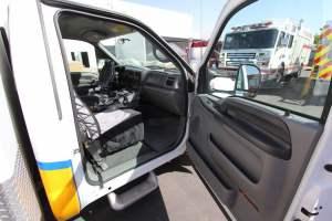 z-1492-carson-city-fire-department-2016-ambulance-remount-39