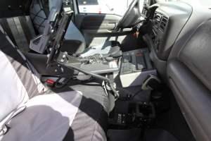 z-1492-carson-city-fire-department-2016-ambulance-remount-40