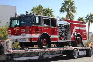 L-1495-Chalreston-Fire-District-1991-Pierce-Arrow-Refurbishment-01