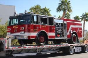 L-1495-Chalreston-Fire-District-1991-Pierce-Arrow-Refurbishment-01
