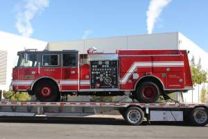 L-1495-Chalreston-Fire-District-1991-Pierce-Arrow-Refurbishment-02