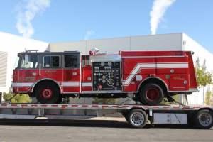 L-1495-Chalreston-Fire-District-1991-Pierce-Arrow-Refurbishment-02