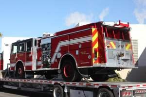 L-1495-Chalreston-Fire-District-1991-Pierce-Arrow-Refurbishment-03