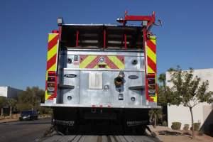 L-1495-Chalreston-Fire-District-1991-Pierce-Arrow-Refurbishment-04