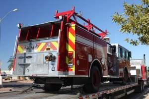 L-1495-Chalreston-Fire-District-1991-Pierce-Arrow-Refurbishment-05