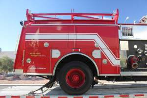 L-1495-Chalreston-Fire-District-1991-Pierce-Arrow-Refurbishment-06