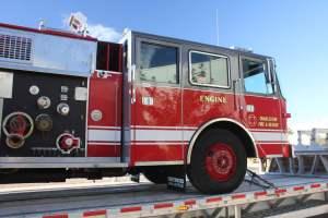 L-1495-Chalreston-Fire-District-1991-Pierce-Arrow-Refurbishment-07