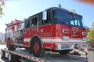 L-1495-Chalreston-Fire-District-1991-Pierce-Arrow-Refurbishment-08
