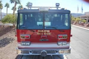 L-1495-Chalreston-Fire-District-1991-Pierce-Arrow-Refurbishment-09