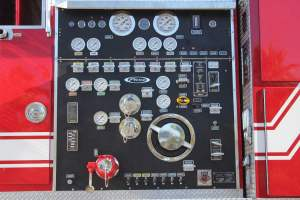 L-1495-Chalreston-Fire-District-1991-Pierce-Arrow-Refurbishment-10