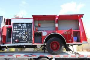 L-1495-Chalreston-Fire-District-1991-Pierce-Arrow-Refurbishment-11