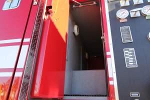 L-1495-Chalreston-Fire-District-1991-Pierce-Arrow-Refurbishment-12