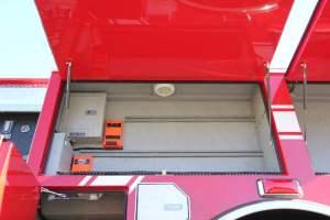 L-1495-Chalreston-Fire-District-1991-Pierce-Arrow-Refurbishment-14
