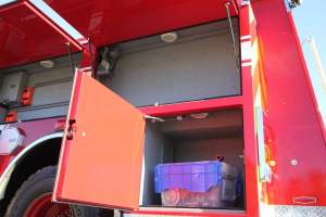 L-1495-Chalreston-Fire-District-1991-Pierce-Arrow-Refurbishment-15