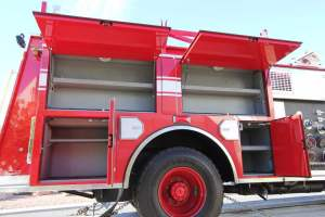 L-1495-Chalreston-Fire-District-1991-Pierce-Arrow-Refurbishment-25