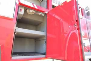 L-1495-Chalreston-Fire-District-1991-Pierce-Arrow-Refurbishment-29