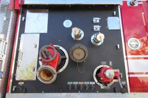 L-1495-Chalreston-Fire-District-1991-Pierce-Arrow-Refurbishment-30