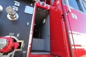 L-1495-Chalreston-Fire-District-1991-Pierce-Arrow-Refurbishment-31