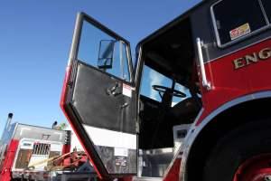 L-1495-Chalreston-Fire-District-1991-Pierce-Arrow-Refurbishment-32
