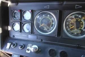 L-1495-Chalreston-Fire-District-1991-Pierce-Arrow-Refurbishment-35