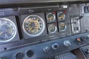 L-1495-Chalreston-Fire-District-1991-Pierce-Arrow-Refurbishment-36
