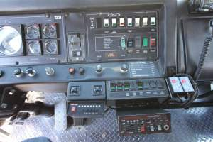 L-1495-Chalreston-Fire-District-1991-Pierce-Arrow-Refurbishment-37