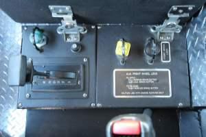 L-1495-Chalreston-Fire-District-1991-Pierce-Arrow-Refurbishment-38