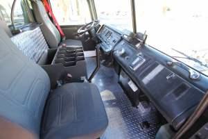 L-1495-Chalreston-Fire-District-1991-Pierce-Arrow-Refurbishment-42