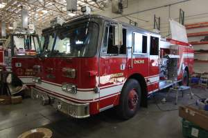 m-1495-Chalreston-Fire-District-1991-Pierce-Arrow-Refurbishment-01