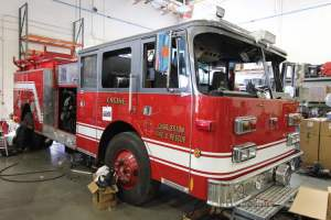 n-1495-Chalreston-Fire-District-1991-Pierce-Arrow-Refurbishment-01