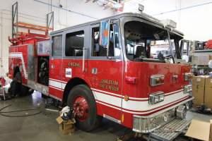 n-1495-Chalreston-Fire-District-1991-Pierce-Arrow-Refurbishment-01