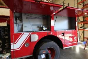 n-1495-Chalreston-Fire-District-1991-Pierce-Arrow-Refurbishment-03