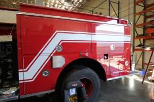 n-1495-Chalreston-Fire-District-1991-Pierce-Arrow-Refurbishment-04
