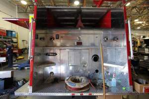 n-1495-Chalreston-Fire-District-1991-Pierce-Arrow-Refurbishment-05