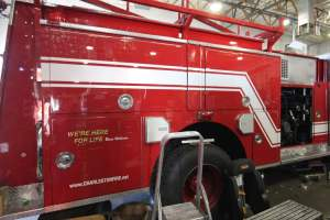 n-1495-Chalreston-Fire-District-1991-Pierce-Arrow-Refurbishment-06