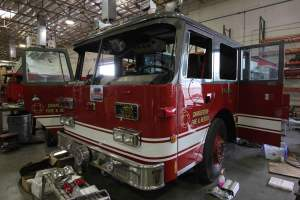 o-1495-Chalreston-Fire-District-1991-Pierce-Arrow-Refurbishment-01