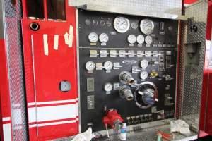 o-1495-Chalreston-Fire-District-1991-Pierce-Arrow-Refurbishment-03