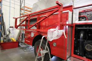 o-1495-Chalreston-Fire-District-1991-Pierce-Arrow-Refurbishment-04