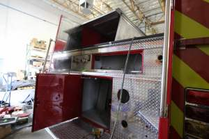 o-1495-Chalreston-Fire-District-1991-Pierce-Arrow-Refurbishment-05