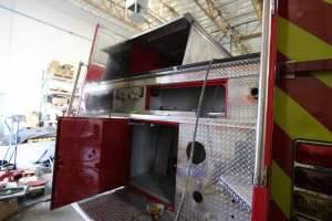o-1495-Chalreston-Fire-District-1991-Pierce-Arrow-Refurbishment-05