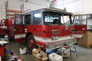 p-1495-Chalreston-Fire-District-1991-Pierce-Arrow-Refurbishment-01