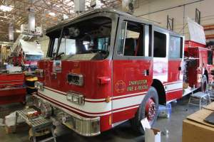 p-1495-Chalreston-Fire-District-1991-Pierce-Arrow-Refurbishment-02