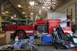 p-1495-Chalreston-Fire-District-1991-Pierce-Arrow-Refurbishment-03