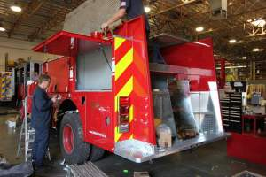 p-1495-Chalreston-Fire-District-1991-Pierce-Arrow-Refurbishment-04