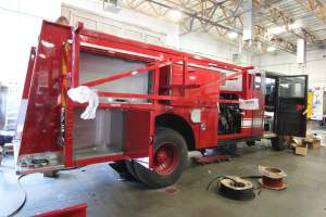 p-1495-Chalreston-Fire-District-1991-Pierce-Arrow-Refurbishment-05
