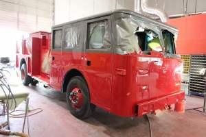 q-1495-Chalreston-Fire-District-1991-Pierce-Arrow-Refurbishment-02