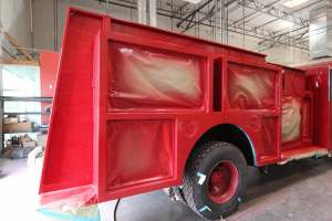q-1495-Chalreston-Fire-District-1991-Pierce-Arrow-Refurbishment-03