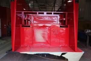 q-1495-Chalreston-Fire-District-1991-Pierce-Arrow-Refurbishment-04