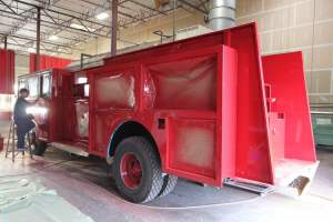 q-1495-Chalreston-Fire-District-1991-Pierce-Arrow-Refurbishment-05