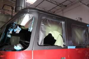 q-1495-Chalreston-Fire-District-1991-Pierce-Arrow-Refurbishment-06